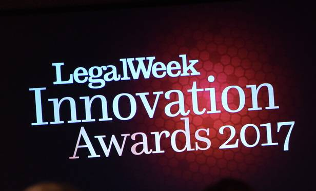 conveybot-legal-week-innovation-awards.jpg